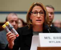 5 answers we got from the EpiPen hearing - and 5 things that just became more confusing
