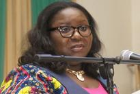 NDDC fails to provide approval for 1691 contracts before Senate