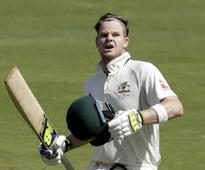 India vs Australia: Steve Smith could surpass Sachin Tendulkar, says Brad Hodge