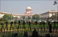 No need to sing anthem in cinema hall to prove patriotism, SC tells Centre