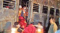 Samjhauta Express case: Pakistan seeks time on sending blast witnesses to India