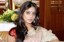 Is Mahie Gill pregnant?