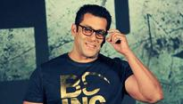 Whats up with Dhoom 4? Salman Khan has the answer