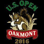 Retief Goosen Receives Special Exemption Into 2016 U.S. Open