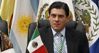 Mexico Appoints New Ambassador to United States