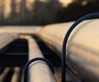 Obama administration steps in after Judge OKs contested North Dakota oil pipeline