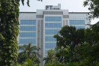 EOW attached defaulters assets worth Rs5,000 crore: NSEL