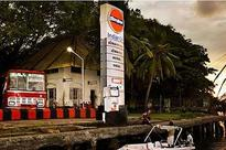 Indian Oil, Gail to buy 49% stake in LNG terminal in Odisha