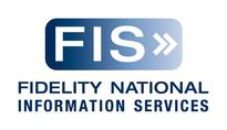 Commonwealth Equity Services Boosts Stake in Fidelity National Information Services (FIS)
