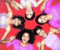 Good news, Viva fans: The all-girl pop group may be ...