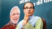 1 more MP farmer dies, stir goes pan-India