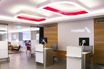 American Airlines opens Arrivals Lounge in London Heathrow T3