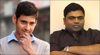 Director Vamshi Paidipally won't budge to allegations made by PVP