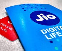 Bharti Airtel shares dip after Jio offers extra 500MB data daily