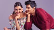 Kavalai Vendam movie review: Barely works thanks to inconsistent screenplay