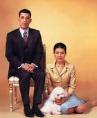 Poodles, scandals & crop-tops: 6 times Thailands next king Maha Vajarilongkorn courted controversy