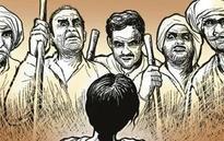 Disgruntled members seek Zilla Panchayat CEO's transfer