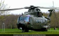 Choppers Scam: Enforcement Directorate To Request Action On Letters Rogatories