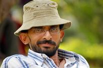 Kammula Can't Leave That Film Alone