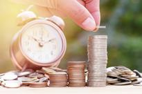 EIF, UniCredit provide EUR 160 mln to innovative SMEs