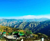 Hills calling: An expert guide to trek right around Shimla this summer