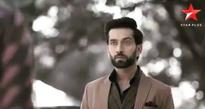 ISHQBAAZ: BIG REVELATION! This is WHY Shivaay DIVORCED Anika