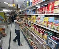 ITC to expand food biz with Rs 4,000 cr capex, plans to set up 9 plants