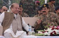 Picking Pakistan's next top general