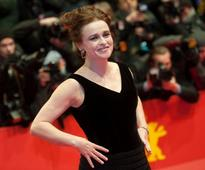 Helena Bonham Carter turns 50: Inspiring quotes by 'Harry Potter' and 'Fight Club' actress