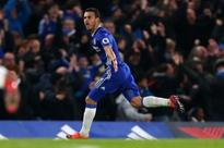 Pedro: Chelsea's 3-4-3 formation is so good people are starting to copy us