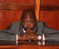Kuria hate speech case for July