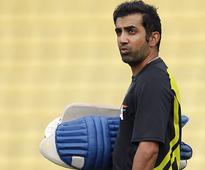 Gautam Gambhir trolled for helping CRPF families: If patriotism is a dirty word, our nation is losing its way