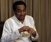 Sonia Gandhi's move to appoint Kamal Nath as Punjab ...