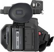 Panasonic HC-X1000 4K 24p Cinema/60p Video Video camera Review (Panasonic HC …  4k