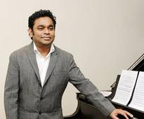 A.R Rahman to pay tribute to Tamil Nadu in Jan 12 concert