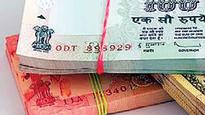 India's exposure to US govt securities touches $119.8 billion in January