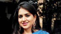 Yashwant Sinha's jibe on Modi smells of dissatisfaction from being left out: Shaina NC