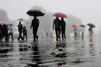 IMD on monsoon: Weakened a bit, but expected to strengthen in a couple of days