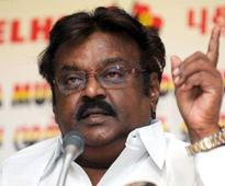 Should governments use defamation to stifle criticism: SC will decide in Vijaykanth case