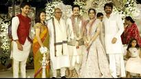 Nagarjuna goes into hiding after son Akhil Akkineni's wedding was called off