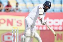 India vs England Live Score, 1st Test at Rajkot: India Eye Early Wickets on Day 2