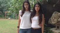 Give my daughter her private life back: Shweta Bachchan pens down an emotional letter