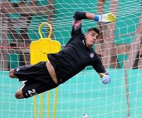 We are always on our toes: Gurpreet Singh