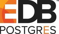 IT Industry Veteran Frank Fanzilli Joins EnterpriseDB's Board of Directors
