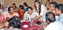 Sri Lanka pushes for open government with OPG ...