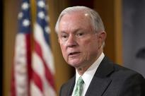 H1B visas under scrutiny as Team Trump vows crack down on misuse