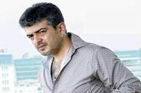 Ajith celebrates his birthday today!