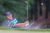 Anchors away as PGA Tour players adapt to change