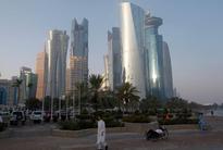 Exclusive: Energy giants court Qatar for gas expansion role despite crisis