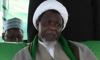 Protesters storm Abuja Court over judgment freeing El-Zakzaky